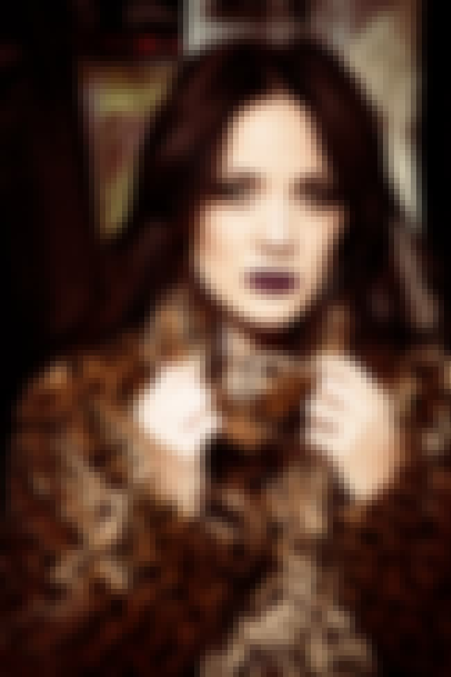 Jen Kirkman in Leopard Print C... is listed (or ranked) 3 on the list The Hottest Jen Kirkman Photos