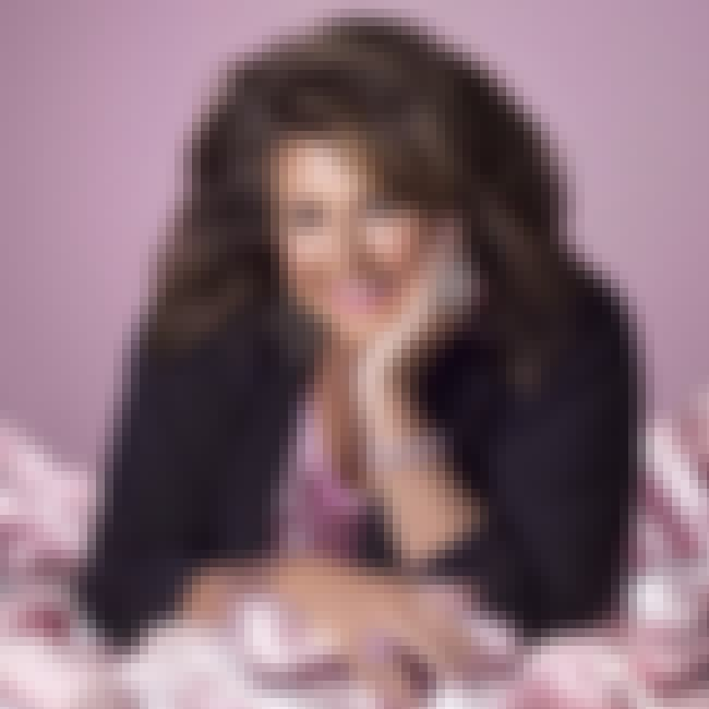 "Abby Lee Miller from ""Danc... is listed (or ranked) 4 on the list The Most Controversial Reality TV Stars"