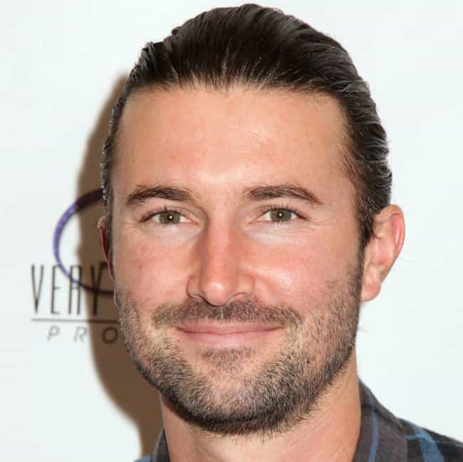 Brandon Jenner Was Taken... is listed (or ranked) 1 on the list How the Kardashian/Jenner Families Reacted To Caitlyn Jenner