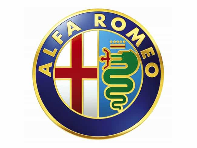 Best Car Emblems List Of The Coolest Car Logo Designs Page 2