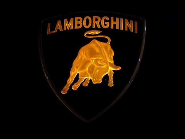Best Car Emblems List Of The Coolest Car Logo Designs