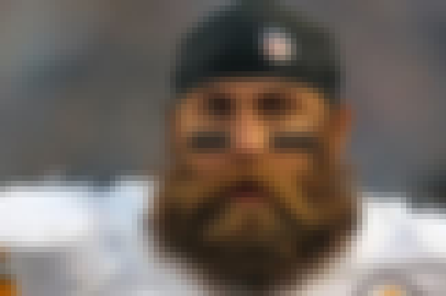 Playoff Beards is listed (or ranked) 4 on the list The Craziest Superstitions in Sports