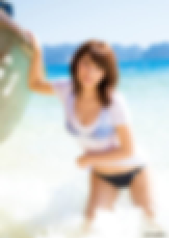 Ikumi Needs Help Getting To Sh... is listed (or ranked) 2 on the list The 45 Hottest Ikumi Hisamatsu Pictures