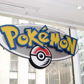 Why Shouldn't You Take A Pokemon In The Bathroom?