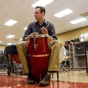 What Do You Call a Music Teach is listed (or ranked) 20 on the list The Funniest Teacher Jokes