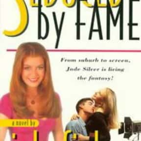 Seduced by Fame is listed (or ranked) 19 on the list The Best Novels Written by Famous Actors