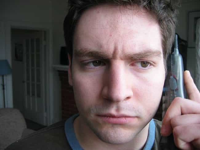 Know When to Call is listed (or ranked) 2 on the list Texting Tips You Should Definitely Know