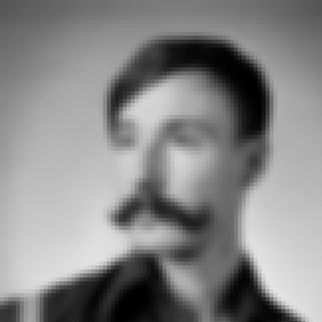 Soulful Handlebars is listed (or ranked) 4 on the list The Very Best Mustache Styles