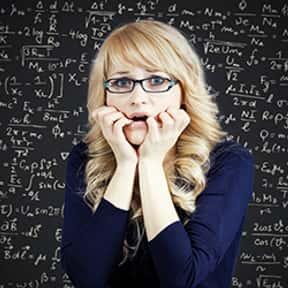 Why Do Teachers Fart in Class? is listed (or ranked) 3 on the list The Funniest Teacher Jokes