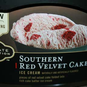Kroger Private Selection is listed (or ranked) 21 on the list The Best Ice Cream Brands