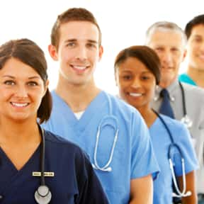 What Does LPN Stand For? is listed (or ranked) 4 on the list The Best Nurse Jokes
