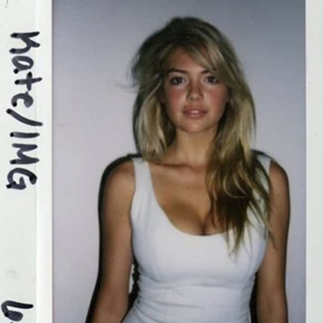 Kate Upton in something like a is listed (or ranked) 22 on the list Hot Kate Upton Boobs Pics