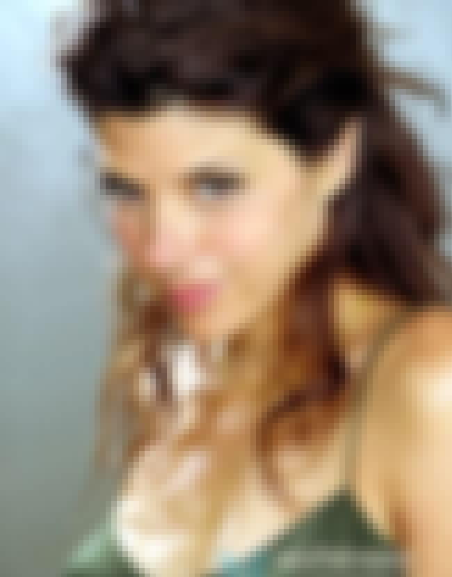 Marisa Tomei just making sure ... is listed (or ranked) 2 on the list The 37 Hottest Marisa Tomei Photos