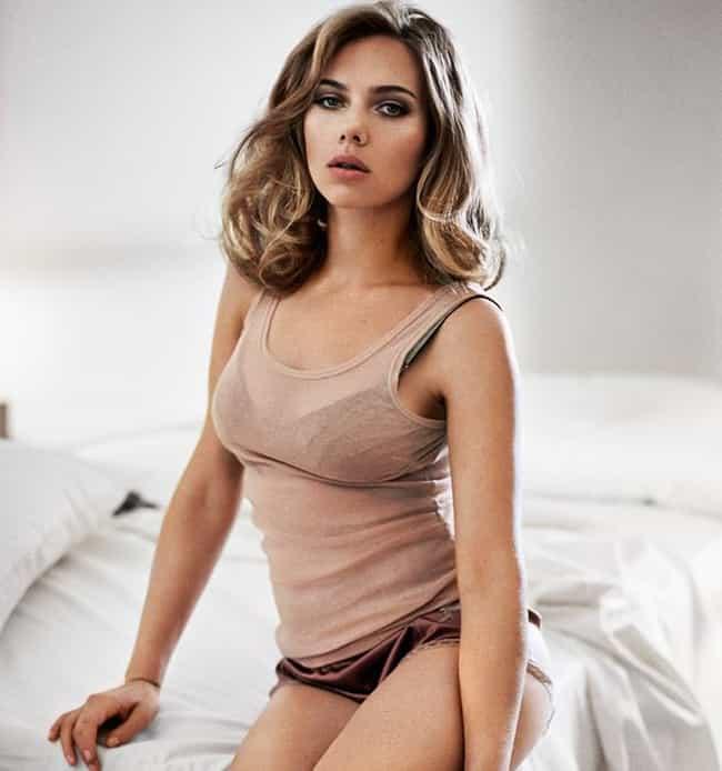 Quality porn Fantasy group sex