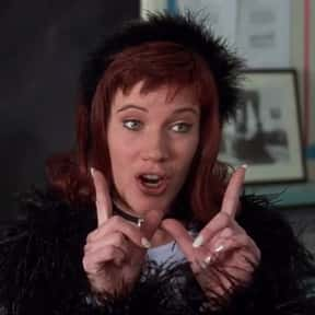Whatever is listed (or ranked) 2 on the list The Best Words That Clueless Totally Invented