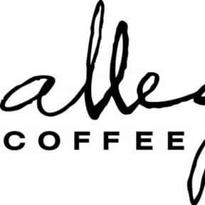 Allegro Coffee Company is listed (or ranked) 6 on the list The Best Organic Coffee Brands