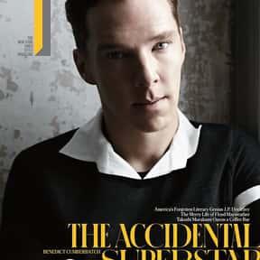 Best Men S Fashion Magazines Top Style Publications For Men