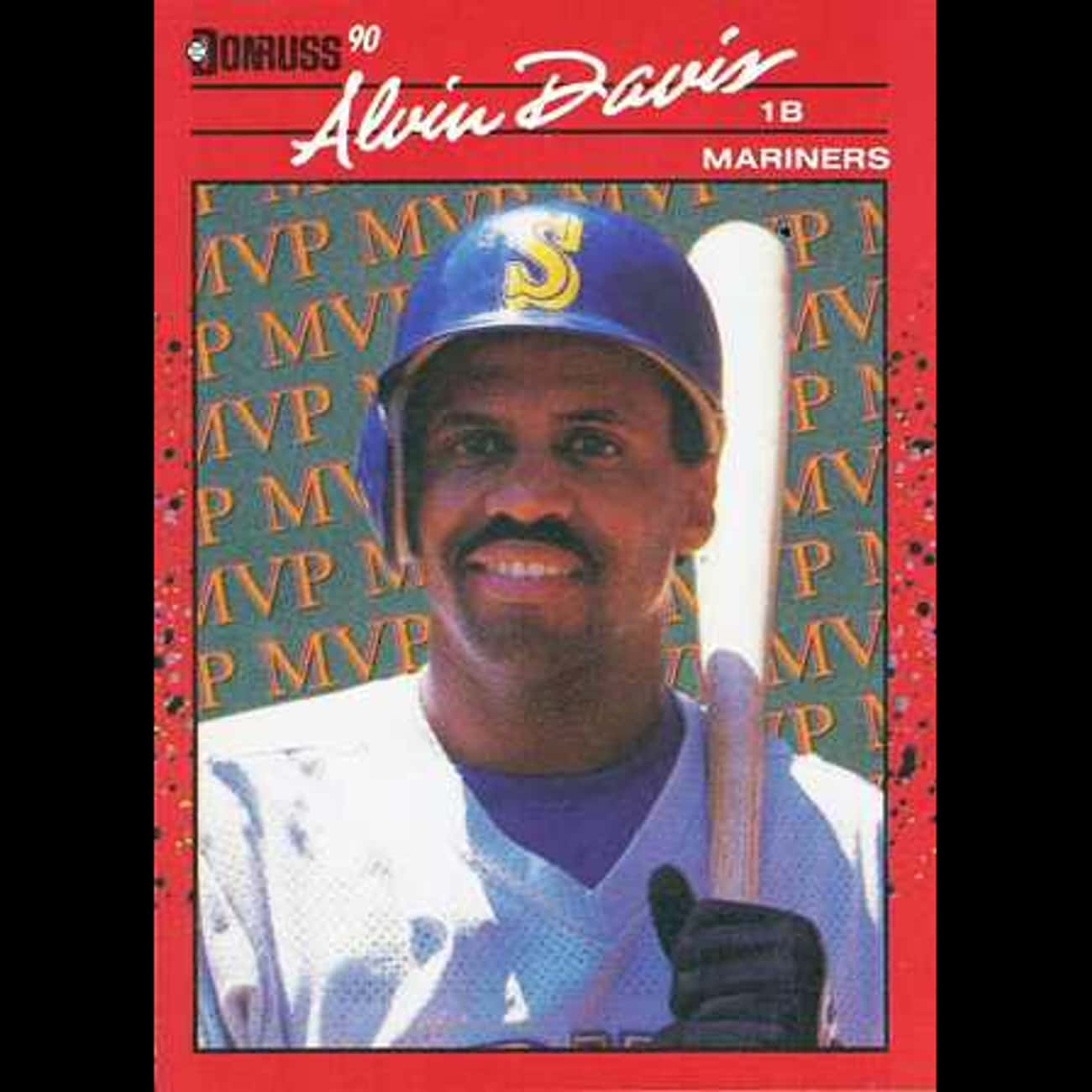 Baseball Cards is listed (or ranked) 2 on the list The Most Worthless '90s Collectibles You Spent Money On