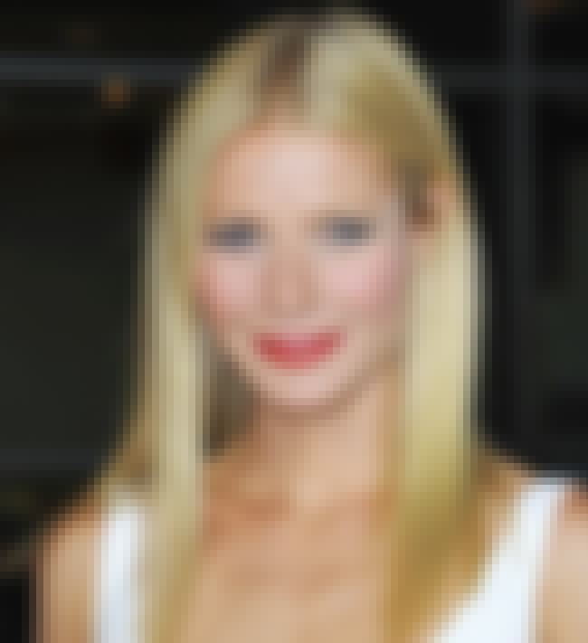 Gwyneth Paltrow Doesn't Un... is listed (or ranked) 3 on the list The Worst Medical & Health Advice Given by Celebrities