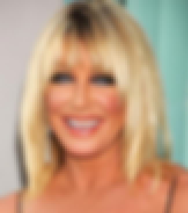 Suzanne Somers Might Not Actua... is listed (or ranked) 4 on the list The Worst Medical & Health Advice Given by Celebrities