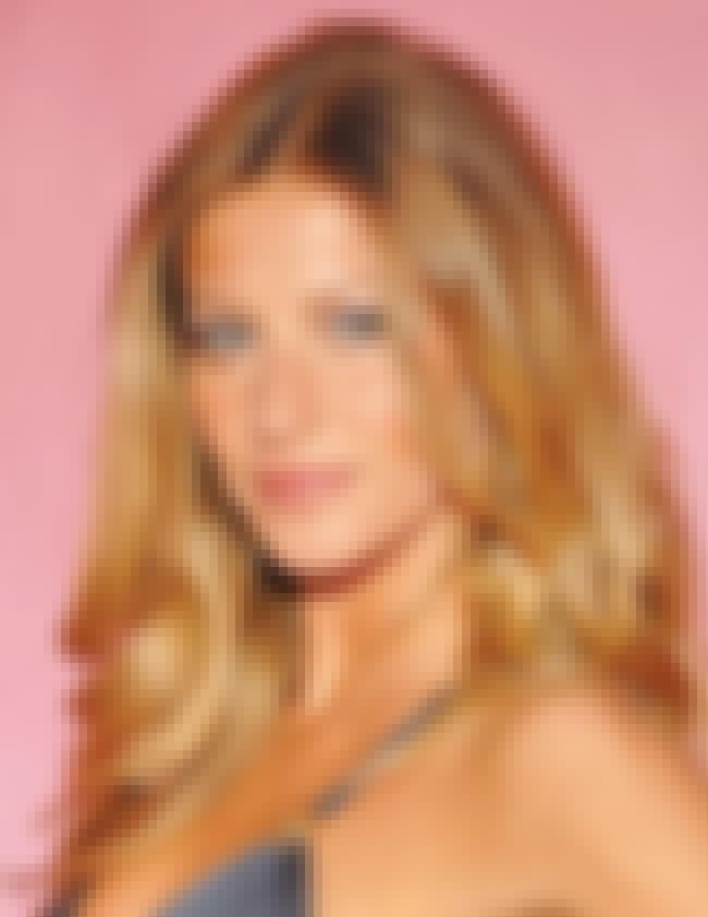Gisele Bundchen Thinks Sunscre... is listed (or ranked) 4 on the list The Worst Medical & Health Advice Given by Celebrities