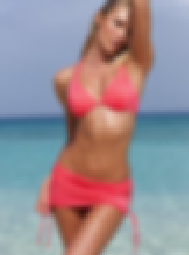 Candice Swanepoel bikini pics ... is listed (or ranked) 2 on the list Hottest Candice Swanepoel Bikini Pics