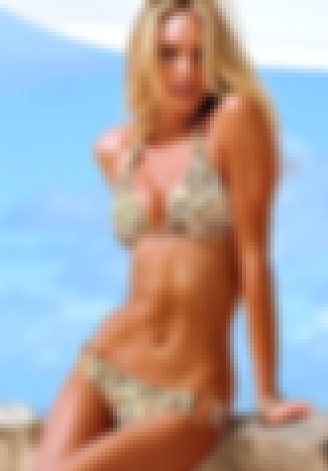 Candice Swanepoel Look Stunnin... is listed (or ranked) 4 on the list Hottest Candice Swanepoel Bikini Pics