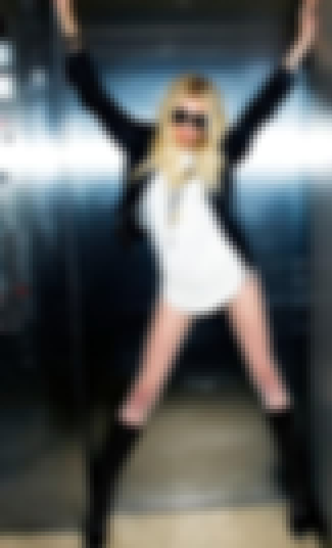 Taylor Momsen... Goin Up is listed (or ranked) 11 on the list The 22 Hottest Taylor Momsen Photos