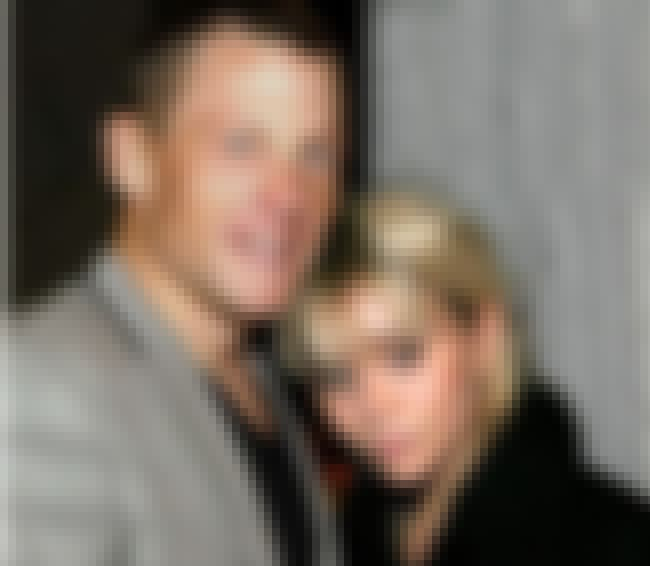 Ashley Olsen & Lance Armst... is listed (or ranked) 3 on the list The Oddest Celebrity Couples in Recent Memory