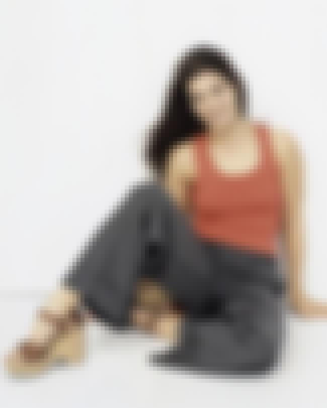 Sandra Bullock in her Peep-Toe... is listed (or ranked) 4 on the list Sandra Bullock Feet Pics