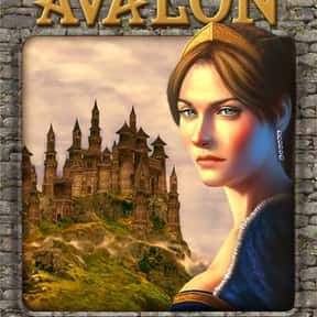 The Resistance: Avalon is listed (or ranked) 5 on the list The Best Board Games For 6-8 Players