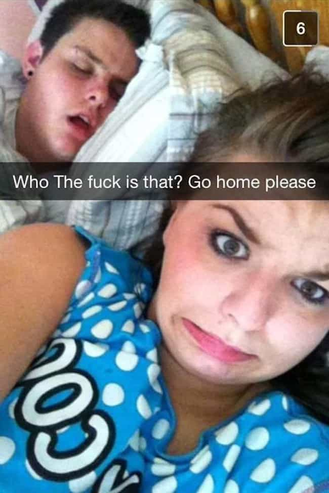 go home please photo u1?w=650&q=50&fm=jpg - Le top des Snapchats du lendemain matin