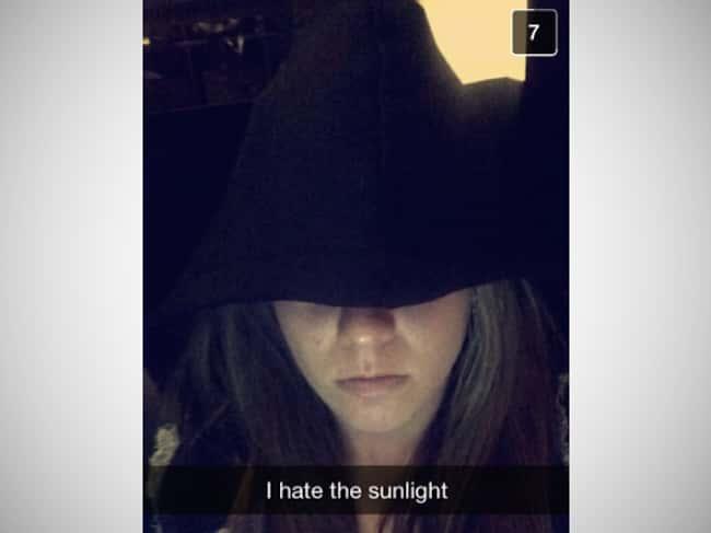 i hate the sunlight photo u1?w=650&q=60&fm=jpg - Le top des Snapchats du lendemain matin