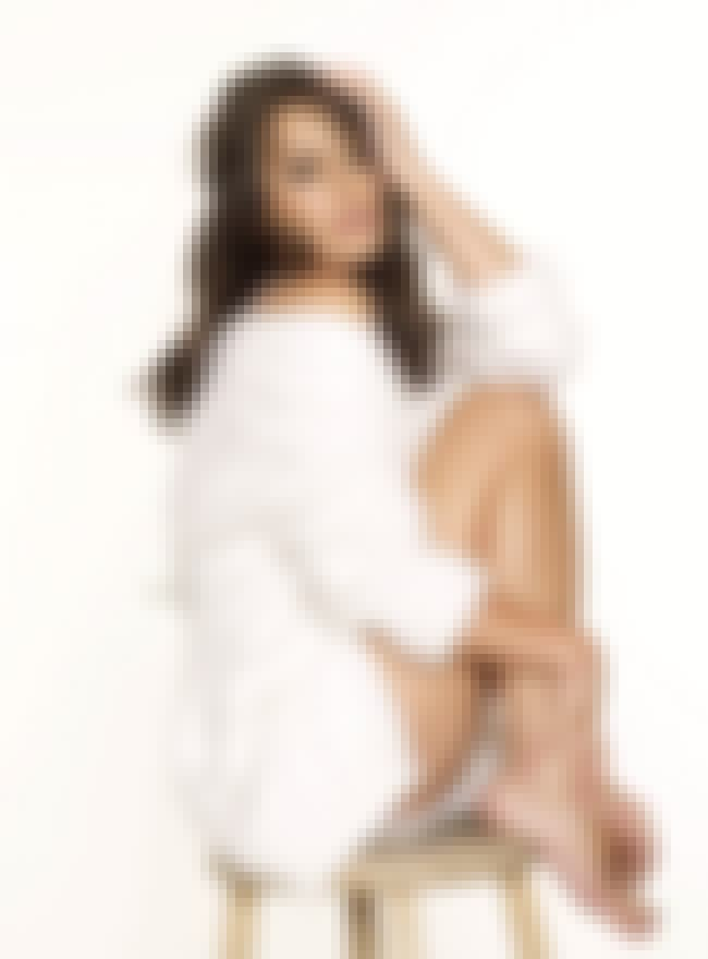 Stool Session is listed (or ranked) 3 on the list Lea Michele Feet Pics