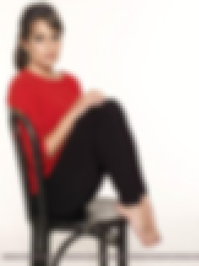 Red Top is listed (or ranked) 4 on the list Lea Michele Feet Pics