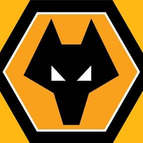 Wolverhampton Wanderers Footba is listed (or ranked) 21 on the list The Best Current Soccer (Football) Teams