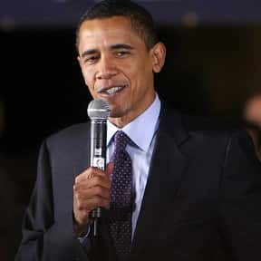 Where Does The President Keep  is listed (or ranked) 11 on the list The Best Jokes for Teens