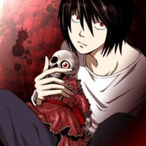 Beyond Birthday is listed (or ranked) 19 on the list The Best Death Note Characters