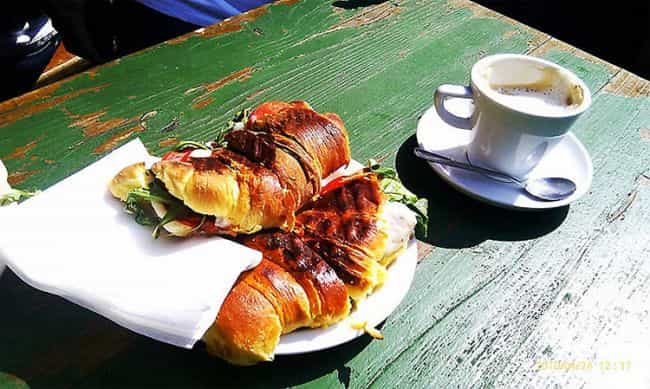 Breakfast Around The World Global Breakfast Pictures - Breakfast around world