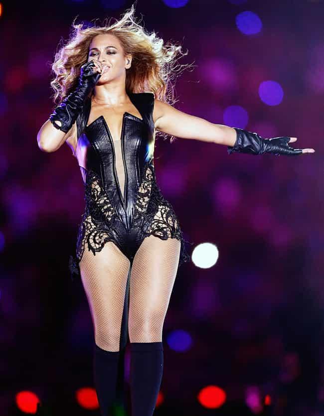 Beyonce Butt Photos  Beyonce Ass Pics Page 5-7277