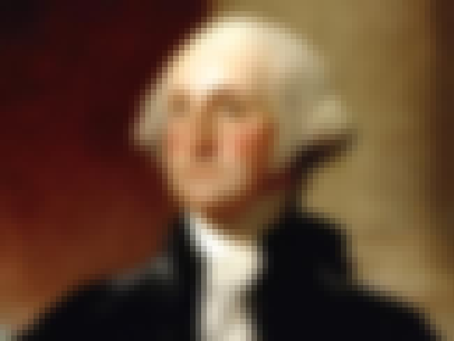 1789 - 1873: $25,000 is listed (or ranked) 1 on the list US Presidential Salaries and Perks