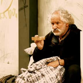 Where Do Homeless Accountants  is listed (or ranked) 23 on the list The Best Accounting Jokes