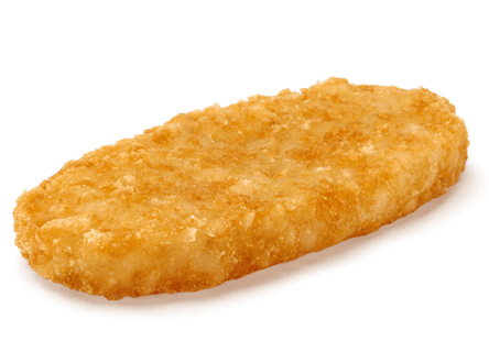 Image of Random Best Fast Food Breakfast Items