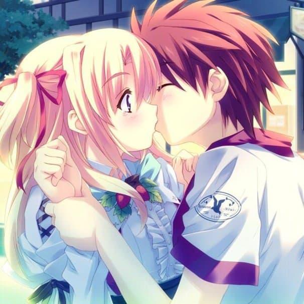 Image of Random Best Anime Websites