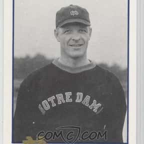 Hunk Anderson is listed (or ranked) 9 on the list The Best Chicago Bears Coaches of All Time