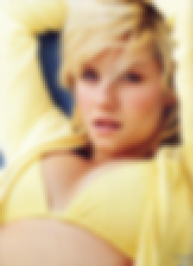 blonde mature pussy cum