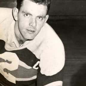 Don Perry is listed (or ranked) 6 on the list The Best Los Angeles Kings Coaches of All Time