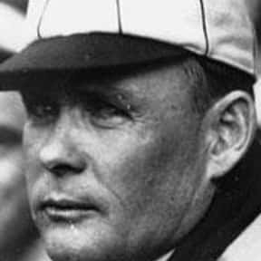 Joseph D. Cantillon is listed (or ranked) 12 on the list The Best Minnesota Twins Managers of All Time