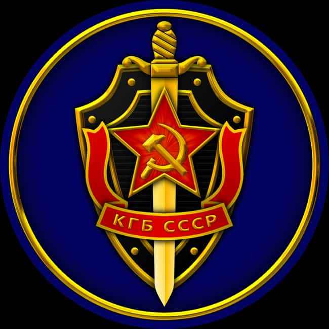 The KGB Took Him Out is listed (or ranked) 6 on the list The Most Pervasive JFK Conspiracy Theories