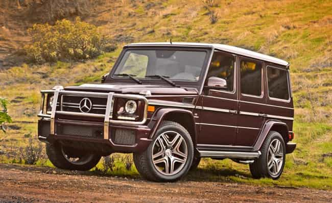 Cool Mom Cars That Arent Minivans List Of Soccer Mom Cars - Cool mom cars